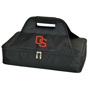 Oregon State Hot and Cold Food Carrier