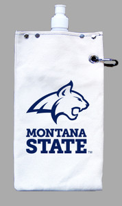 Montana State Beverage Tote