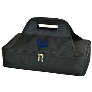 Montana State Hot and Cold Food Carrier