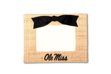 Mississippi Vintage Photo Frame