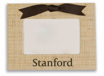 Stanford Vintage Photo Frame