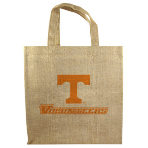 Tennessee 6-Bottle Tote