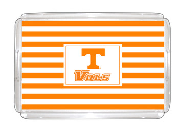 Tennessee Lucite Tray 11x17