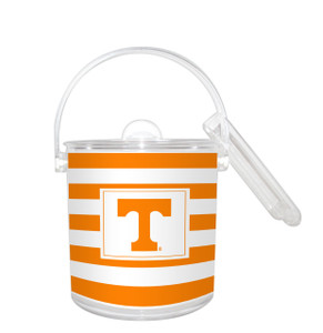 Tennessee Ice Bucket