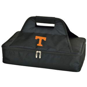 Tennessee Hot and Cold Food Carrier