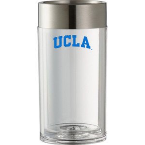 UCLA Ice-less Bottle Cooler