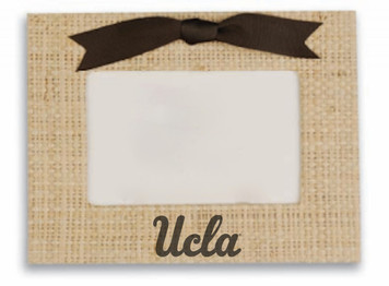 UCLA Vintage Photo Frame