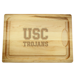 USC Artisan Farmhouse Carver