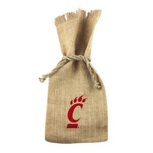 Cincinnati 1-Bottle Tote