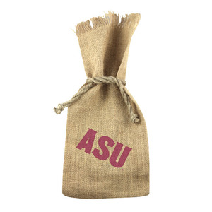 Arizona State 1-Bottle Tote