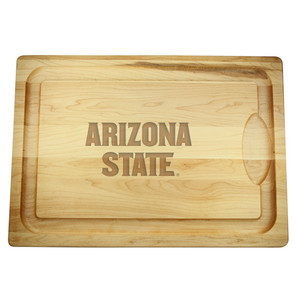 Arizona State Artisan Farmhouse Carver