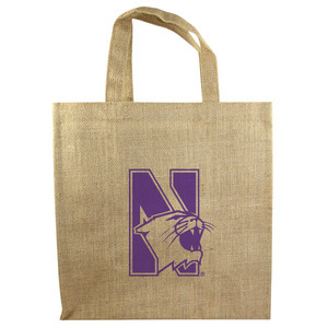 Northwestern 6-Bottle Tote