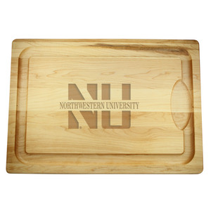 Northwestern Artisan Farmhouse Carver