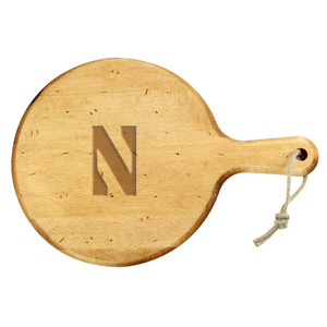 Northwestern Artisan Mirror