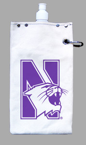 Northwestern Beverage Tote