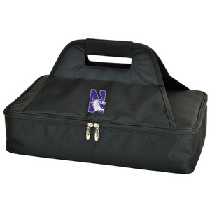 Northwestern Hot and Cold Food Carrier