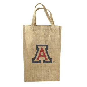 Arizona 2-Bottle Tote