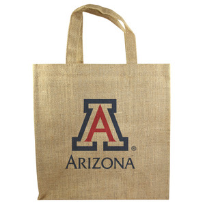 Arizona 6-Bottle Tote