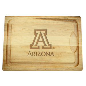 Arizona Artisan Farmhouse Carver