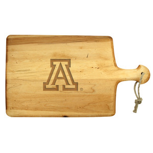 Arizona Artisan Paddle