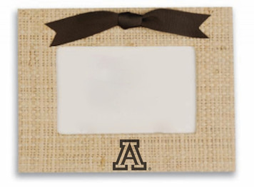 Arizona Vintage Photo Frame