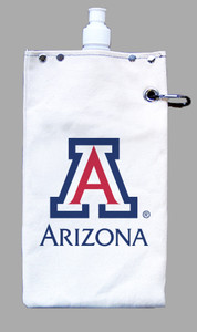 Arizona Beverage Tote