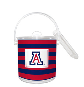 Arizona Ice Bucket
