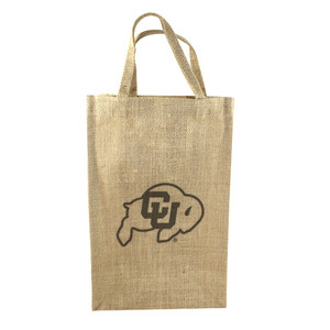 Colorado 2-Bottle Tote