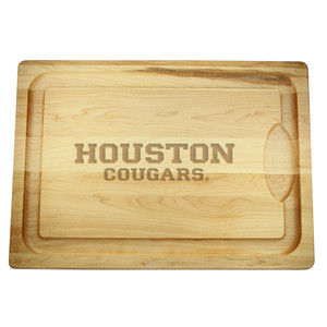 Houston Artisan Farmhouse Carver