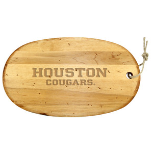 Houston Artisan Oval