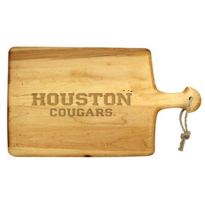 Houston Artisan Paddle