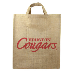 Houston Market Tote