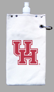 Houston Beverage Tote