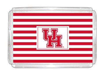 Houston Lucite Tray 11x17