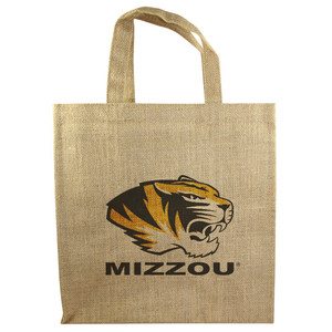 Missouri 6-Bottle Tote