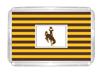 Wyoming Lucite Tray 11x17