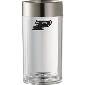 Purdue Ice-less Bottle Cooler
