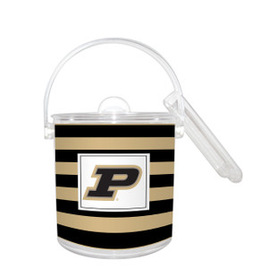 Purdue Ice Bucket