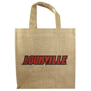 Louisville 6-Bottle Tote