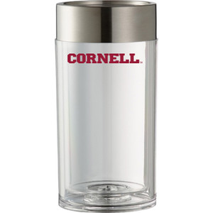 Cornell Ice-less Bottle Cooler