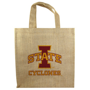 Iowa State 6-Bottle Tote