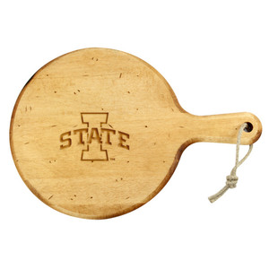 Iowa State Artisan Mirror