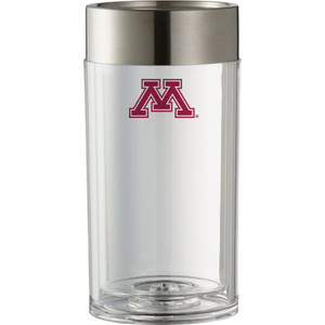 Minnesota Ice-less Bottle Cooler