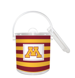 Minnesota Ice Bucket