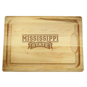 Mississippi State Artisan Farmhouse Carver