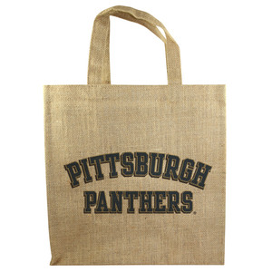 Pittsburgh 6-Bottle Tote