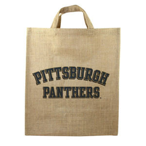 Pittsburgh Market Tote