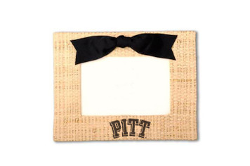Pittsburgh Vintage Photo Frame