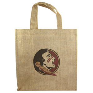 Florida State 6-Bottle Tote
