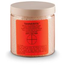 1 Pound Tannerite Target